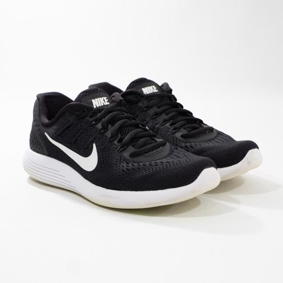 4bdfdda986a45 Nike Lunarglide 8